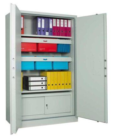Armario ignifugo Chubb Archive Cabinet 880