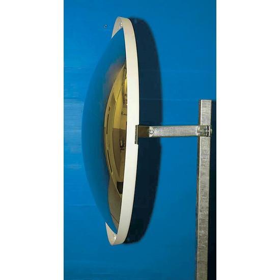 Espejo multiusos Volum 9040 - Ø 400 mm