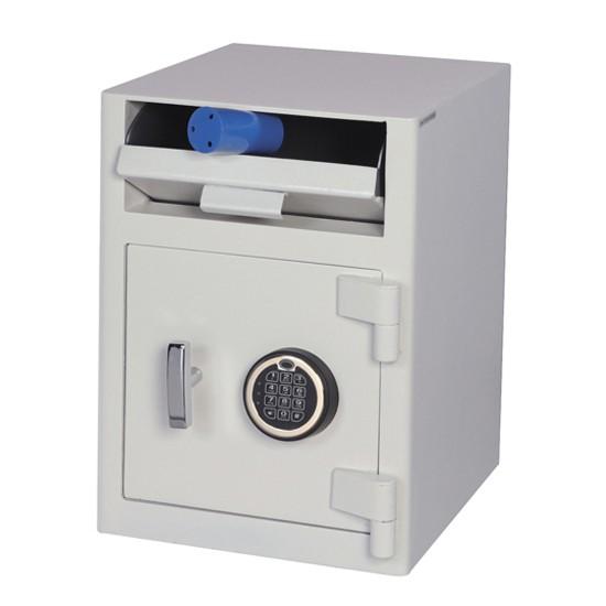 Caja fuerte de deposito Phoenix SS0996E