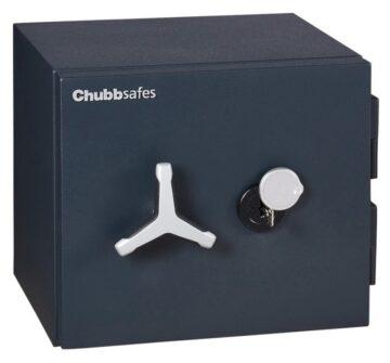 Caja fuerte Chubb DuoGuard 40K