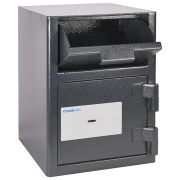 Caja fuerte de depósito Chubb Omega Sz 1 KL