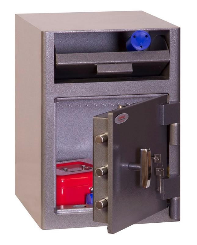 Caja fuerte Phoenix Cashier Deposit SS0996K