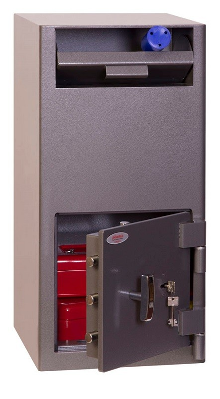 Caja fuerte Phoenix Cashier Deposit SS0997K