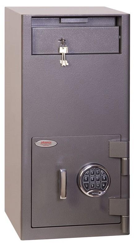 Caja fuerte Phoenix Cashier Deposit SS0997E