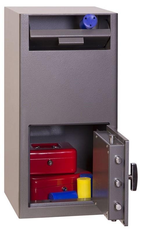 Caja fuerte Phoenix Cashier Deposit SS0997