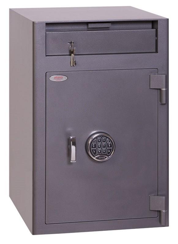 Caja fuerte Phoenix Cashier Deposit SS0998E