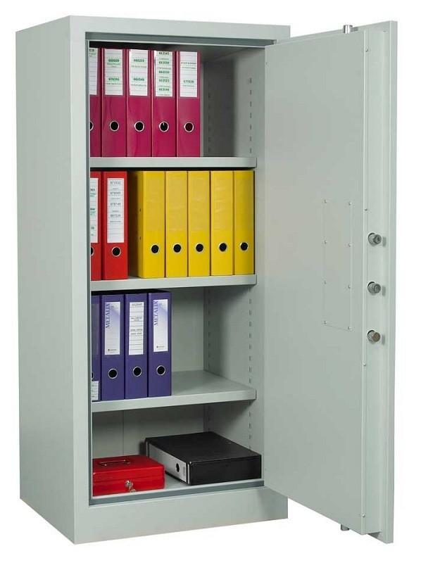Armario ignifugo Chubb Archive Cabinet 325