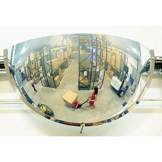 Espejo semi hemisférico Volum 1995 - 1000 mm