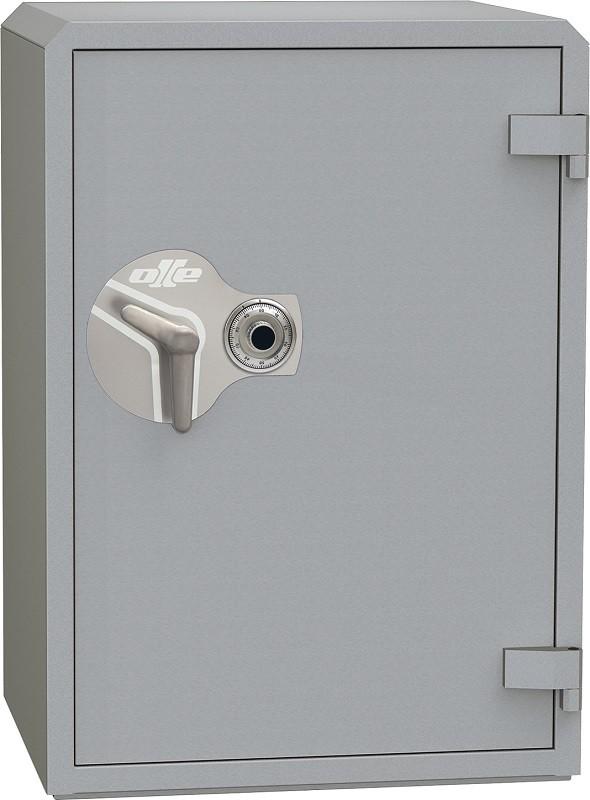 Armario acorazado de seguridad Olle AC-3M