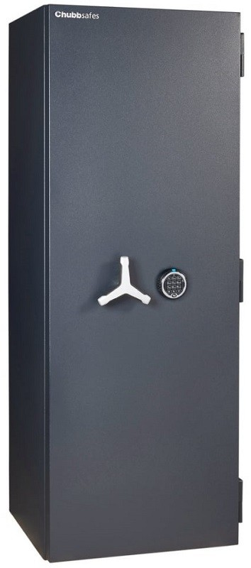 Caja fuerte Chubb ProGuard Gr.II 350E