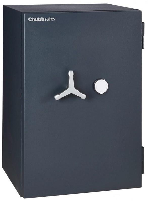 Caja fuerte Chubb ProGuard Gr.III 150K