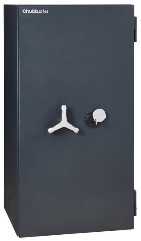 Caja fuerte Chubb ProGuard Gr.III 200K