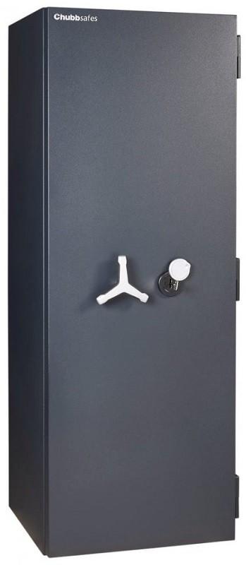 Caja fuerte Chubb ProGuard Gr.III 300K