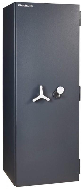Caja fuerte Chubb ProGuard Gr.III 350K