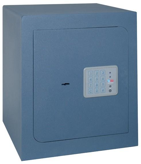 Caja fuerte BTV Zafiro ZA-40