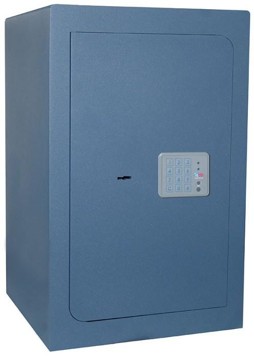 Caja fuerte BTV Zafiro ZA-56