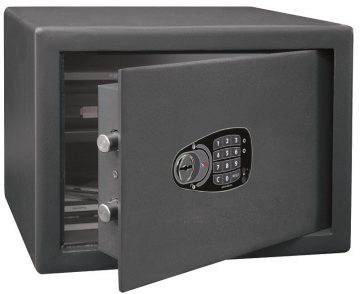 Caja de seguridad Decora E-1030