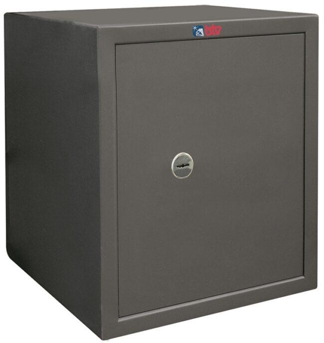 Caja de seguridad Decora 4100
