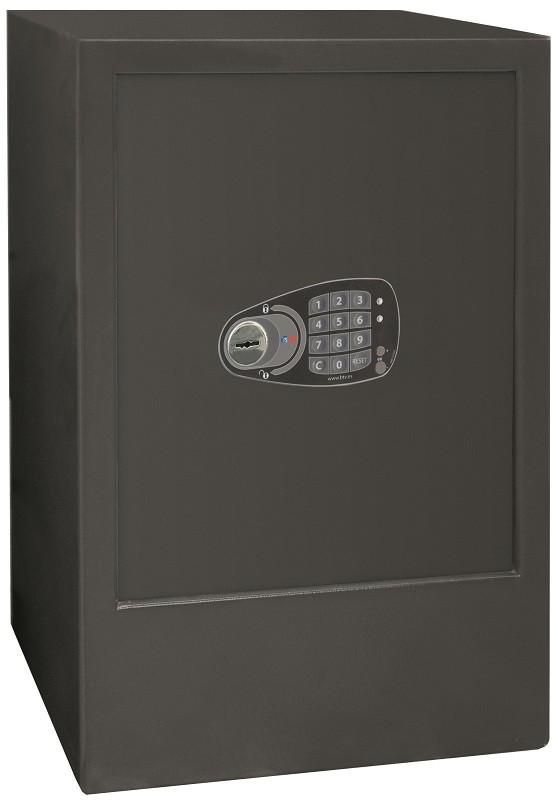 Caja de seguridad Decora E-9550