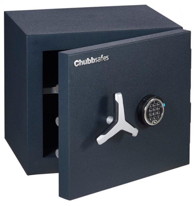 Caja fuerte Chubb DuoGuard 40E