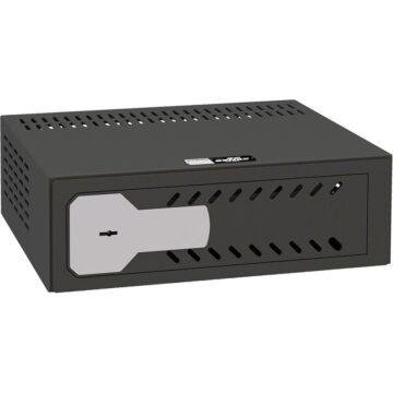 Caja de seguridad para videograbadores Olle VR 110