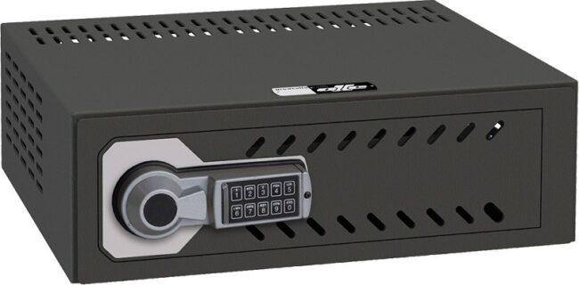 Caja fuerte para videograbador Olle VR-100E