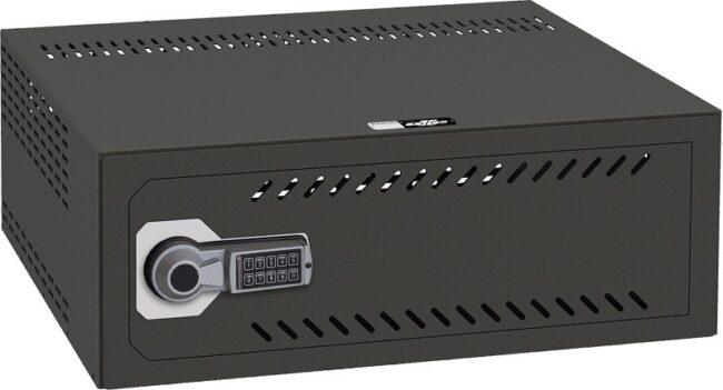 Caja fuerte para videograbador Olle VR-120E