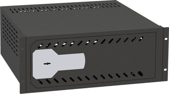 Caja fuerte para videograbador Olle VR-190
