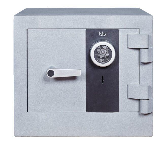 Caja fuerte Cartago 45E