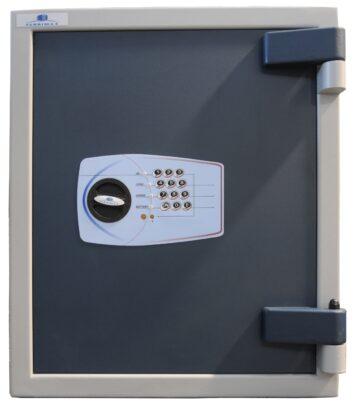 Cajas fuertes electrónicas Ferrimax SM-4 Plus