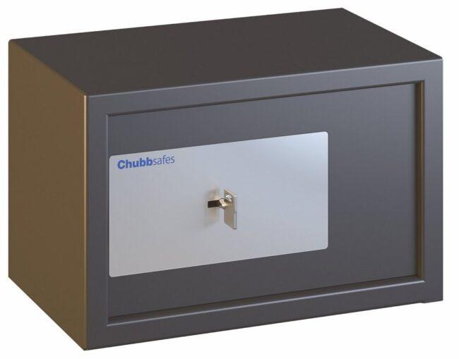 Cajas fuertes Chubb Serie Air