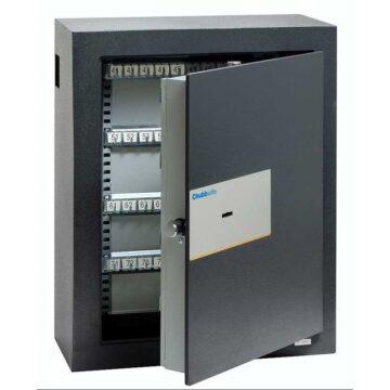 Caja de seguridad para llaves Epsilon K