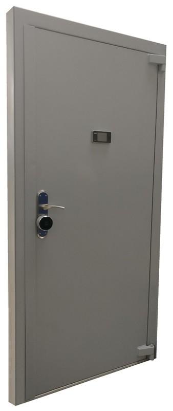 Puerta blindada Ferrimax FPB-70L Clase 5 EN 1627/28:2011