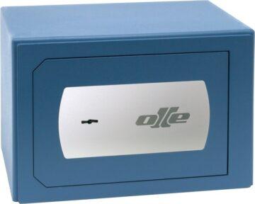 Caja fuerte Olle S801L