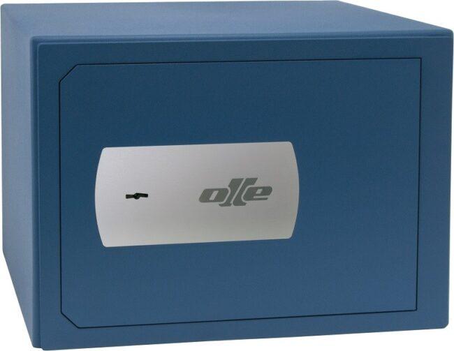 Caja fuerte Olle S802L