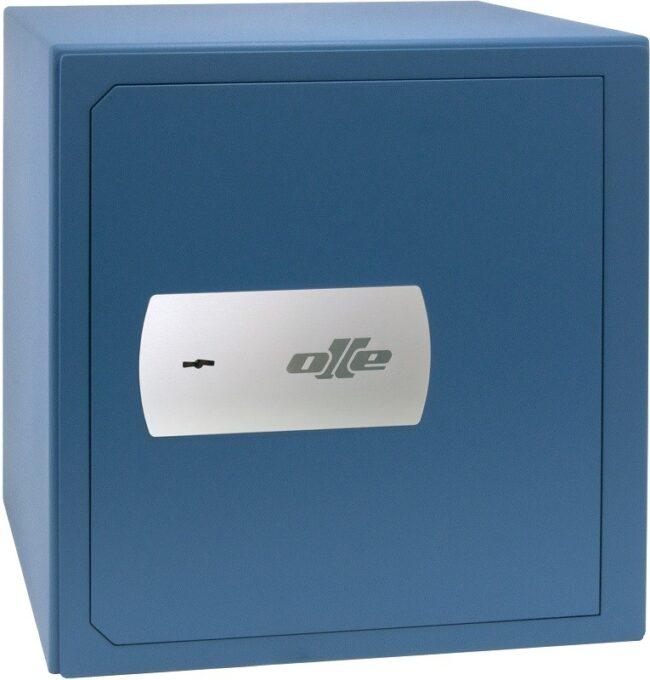Caja fuerte Olle S803L