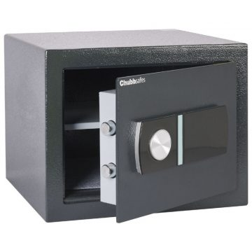 Caja fuerte Chubb Alpha Plus SZ 2 EL