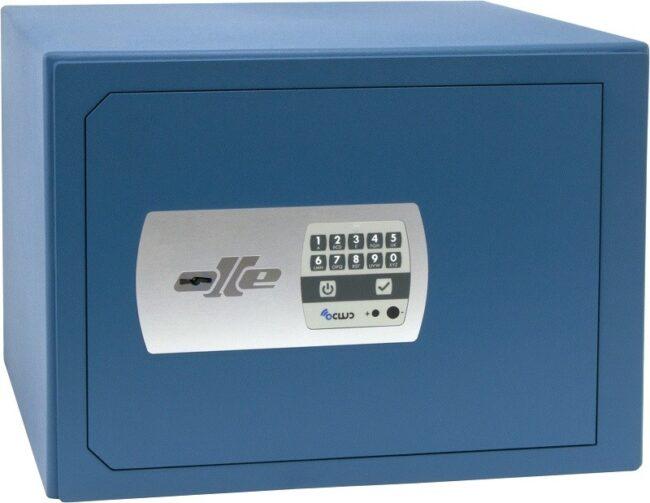 Caja fuerte Olle S802E