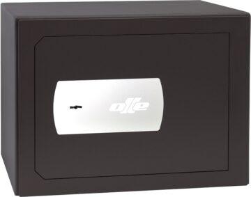 Caja fuerte Olle S1002L