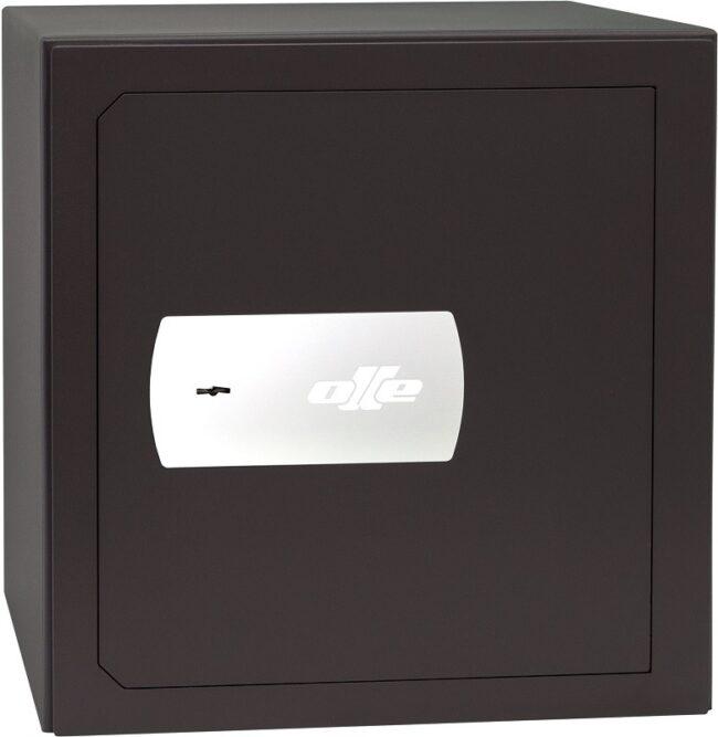 Caja fuerte Olle S1003L
