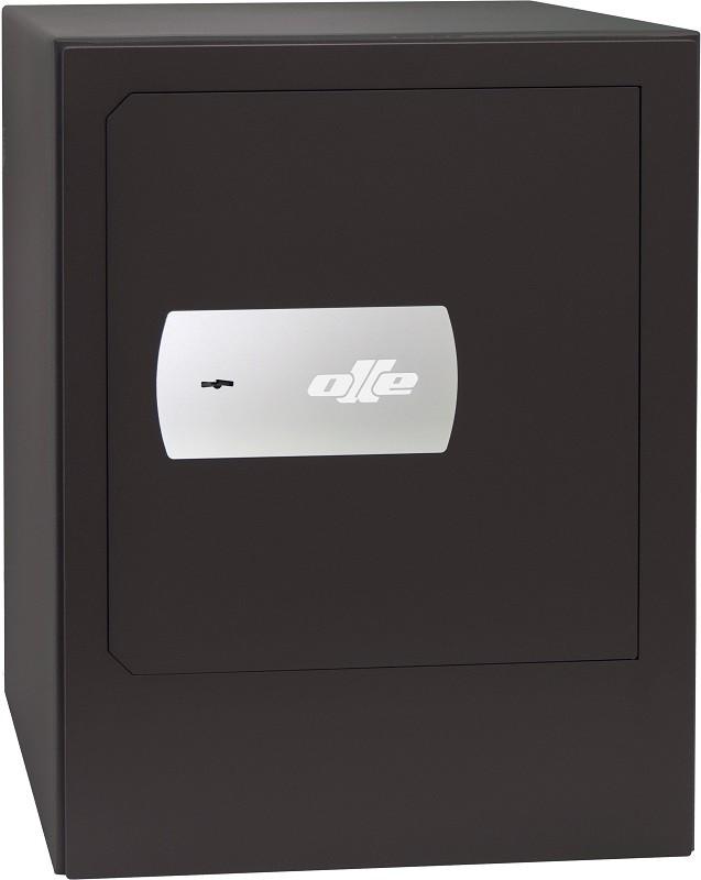 Caja fuerte Olle S1005L