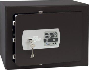 Caja fuerte Olle S1002E