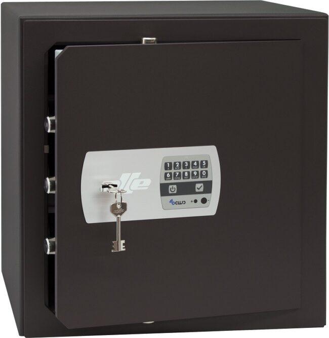Caja fuerte Olle S1003E