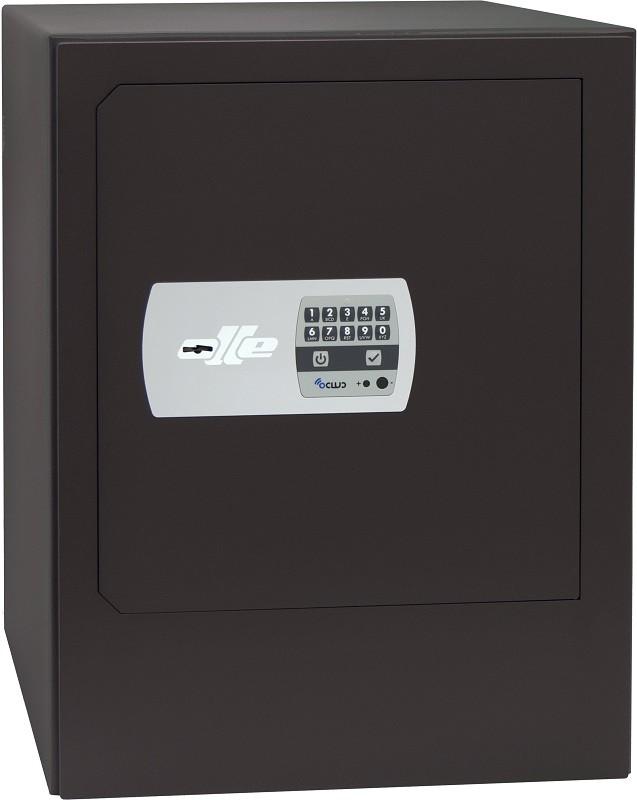 Caja fuerte Olle S1005E