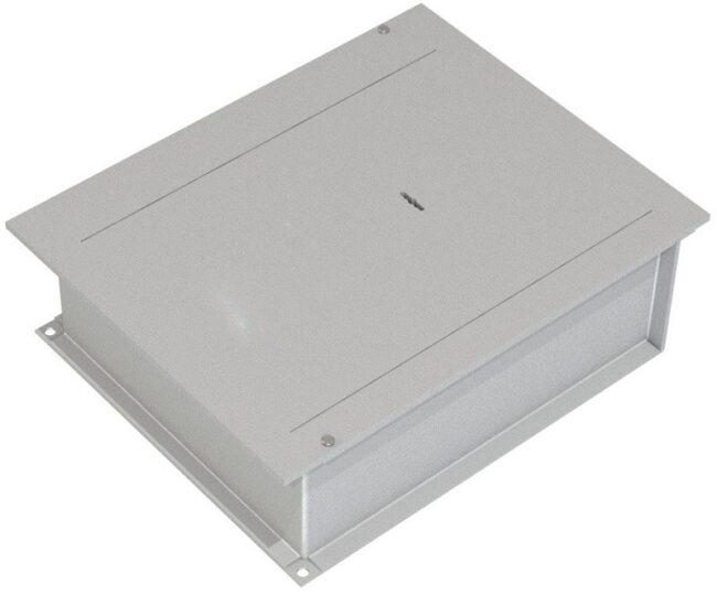 Caja fuerte de suelo CSM-270