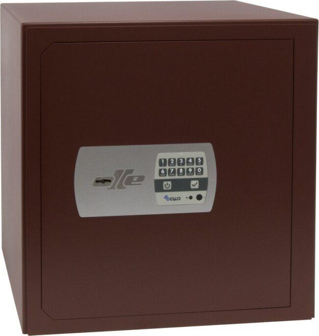 Caja fuerte Olle S603E