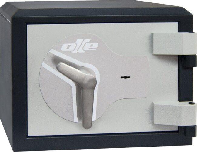 Caja fuerte Olle AT-1L