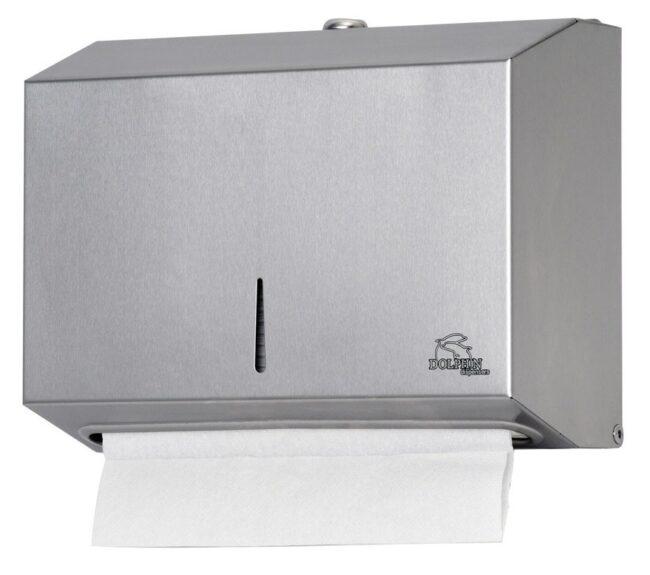 Dispensador de papel DPCI-15000