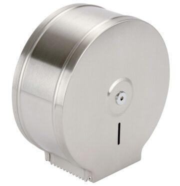 Dispensador de papel DPRI-25000