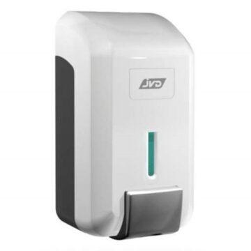 Dispensador de jabón DJ-P-ABS